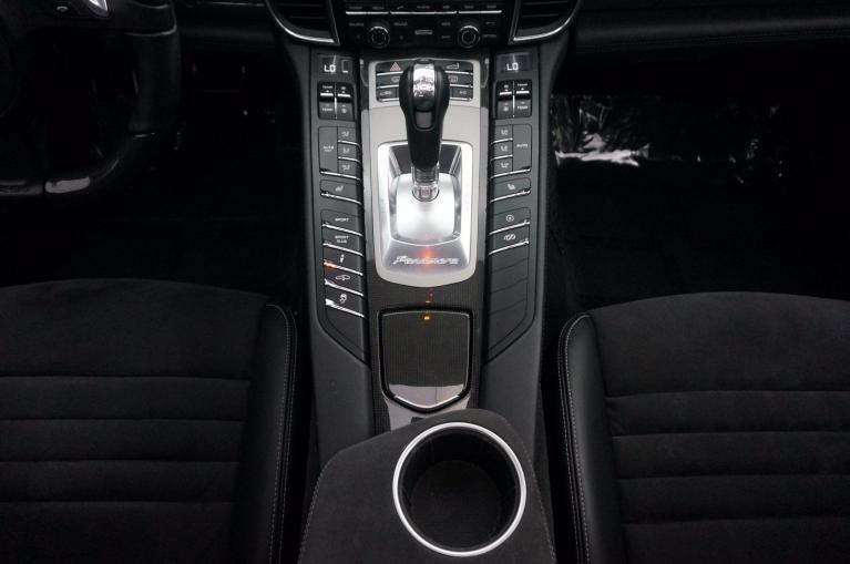 Used-2014-Porsche-Panamera-GTS