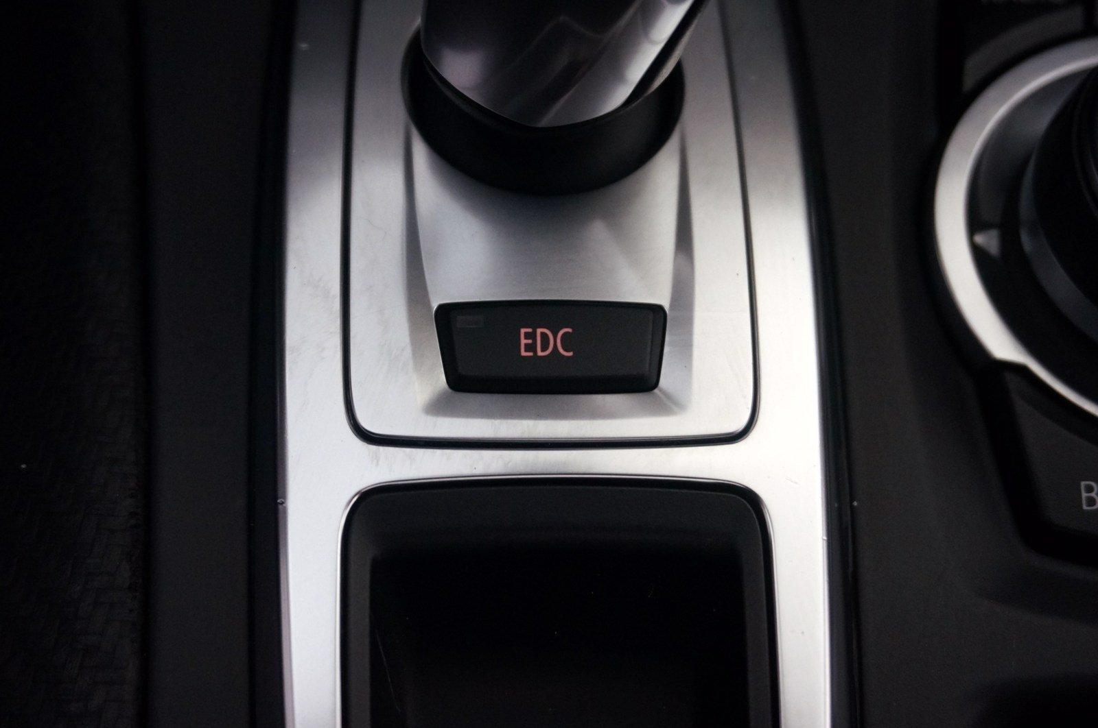 Used-2010-BMW-X5-M