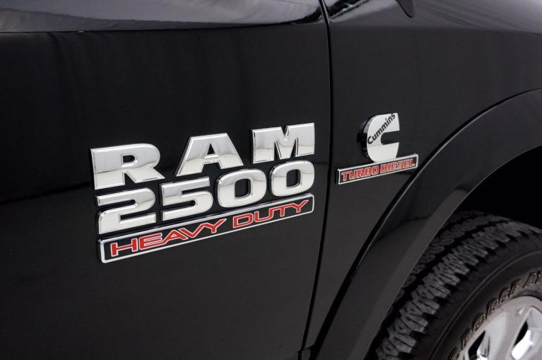 Used-2018-Ram-2500-Laramie