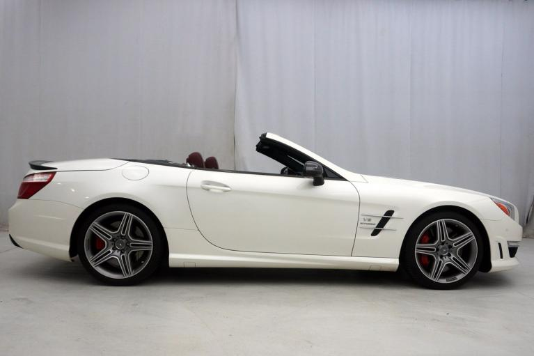 Used-2013-Mercedes-Benz-SL63-AMG-Performance-Package-SL63-AMG