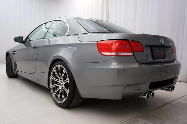 Used-2010-BMW-M3