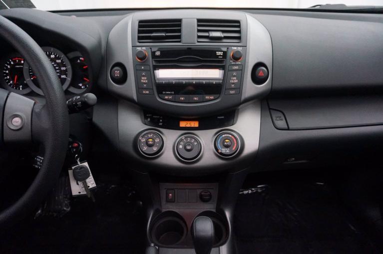 Used-2011-Toyota-RAV4-Sport