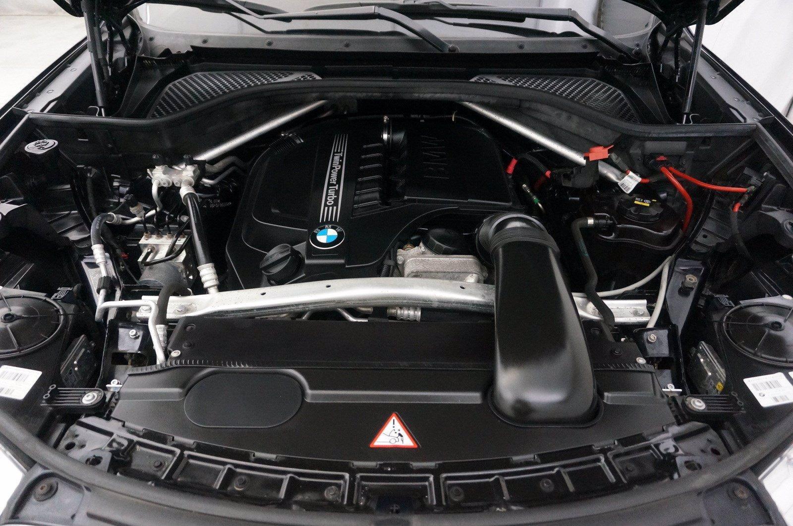 Used-2015-BMW-X6-xDrive35i