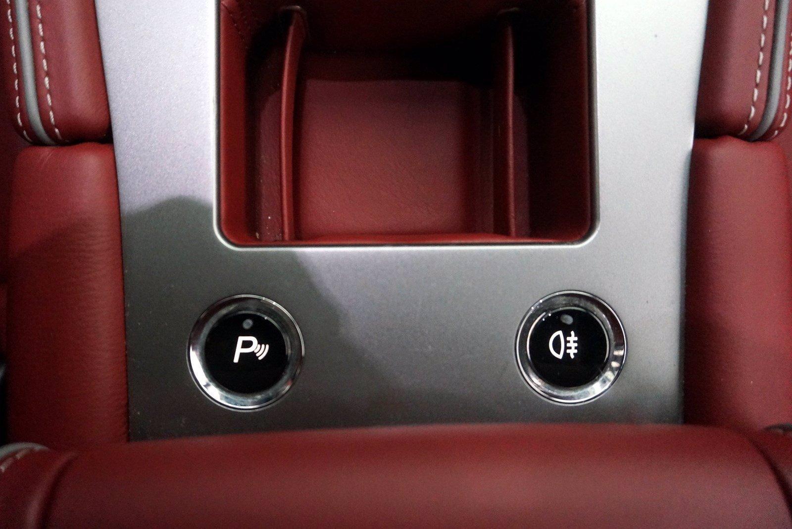 Used-2013-Aston-Martin-DB9