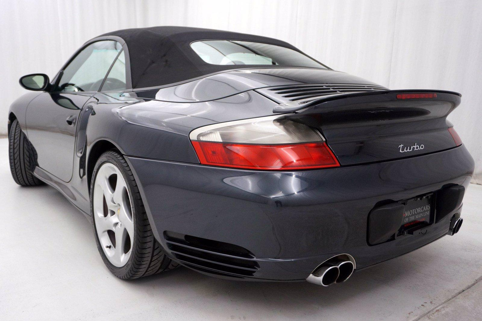 Used-2004-Porsche-911-Turbo-X-50-Powerkit