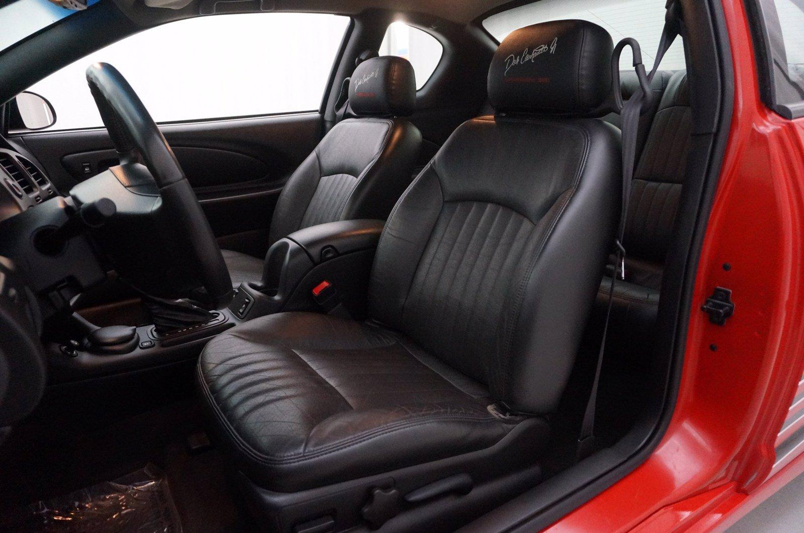 Used-2000-Chevrolet-Monte-Carlo-SS