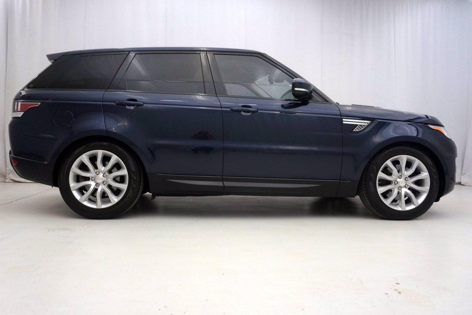 Used-2014-Land-Rover-Range-Rover-Sport-HSE
