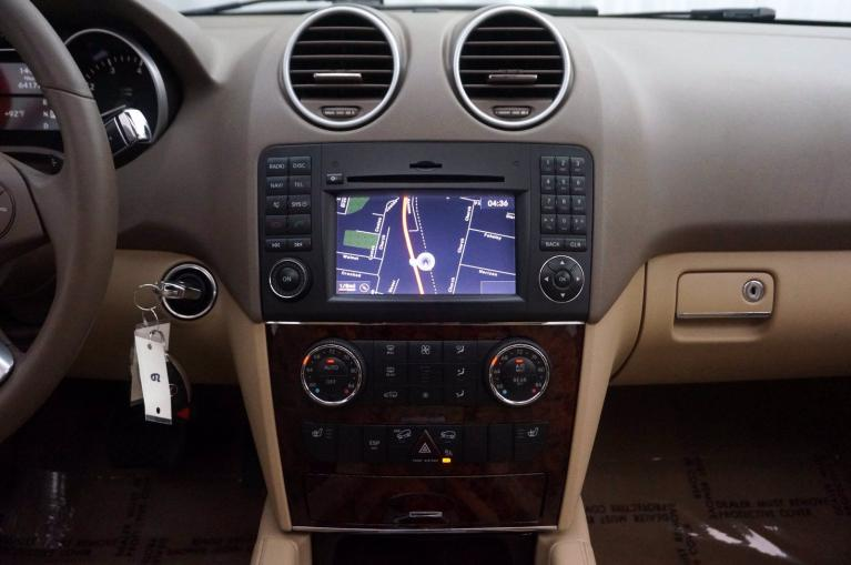Used-2010-Mercedes-Benz-ML350-4MATIC