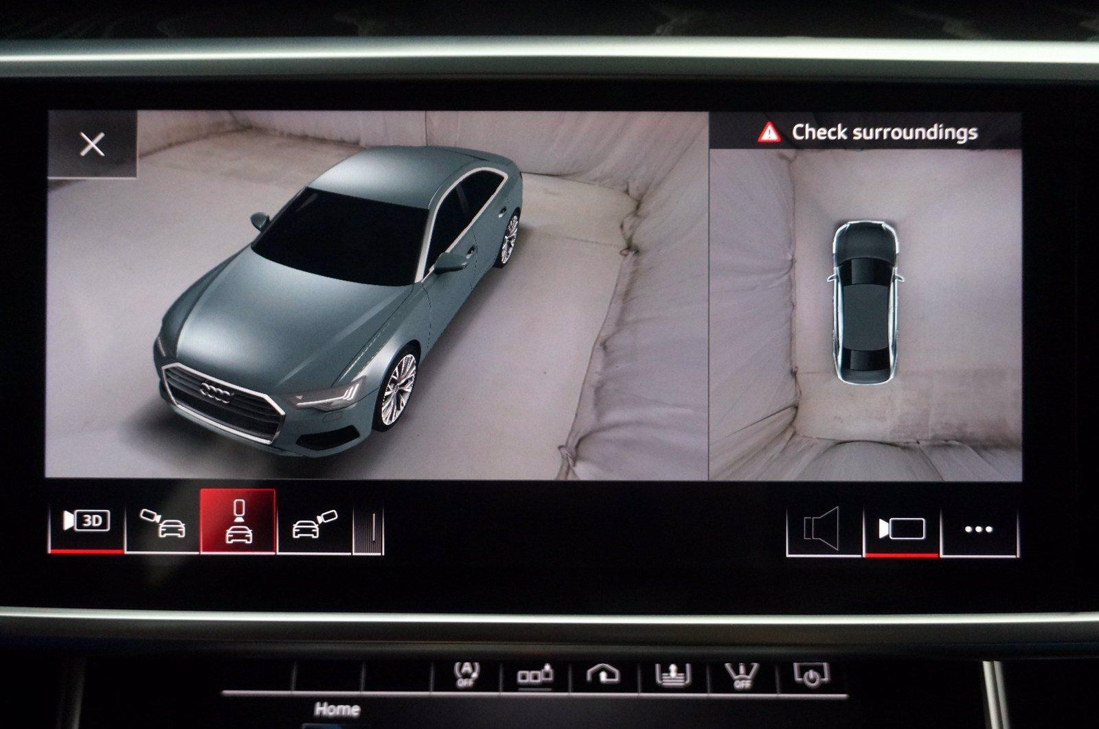 Used-2019-Audi-A6-Prestige