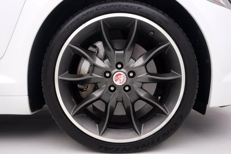 Used-2015-Jaguar-XF-V6-Sport