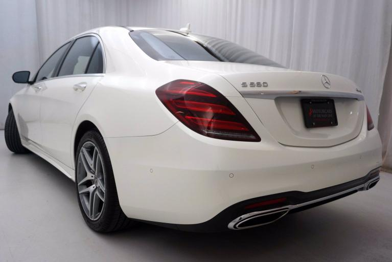 Used-2020-Mercedes-Benz-S560-4MATIC-S-560