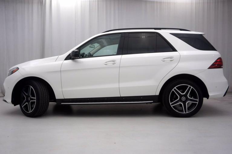 Used-2018-Mercedes-Benz-GLE350-4MATIC-AMG-SPORT-GLE350