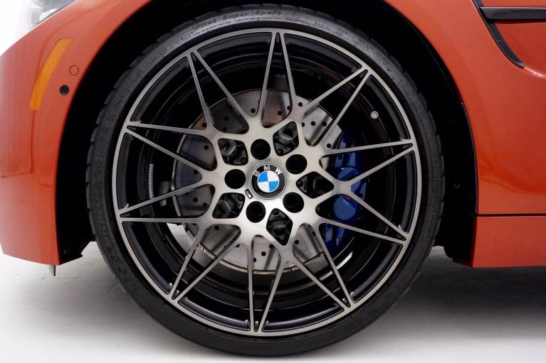 Used-2019-BMW-M4--Competition-Package
