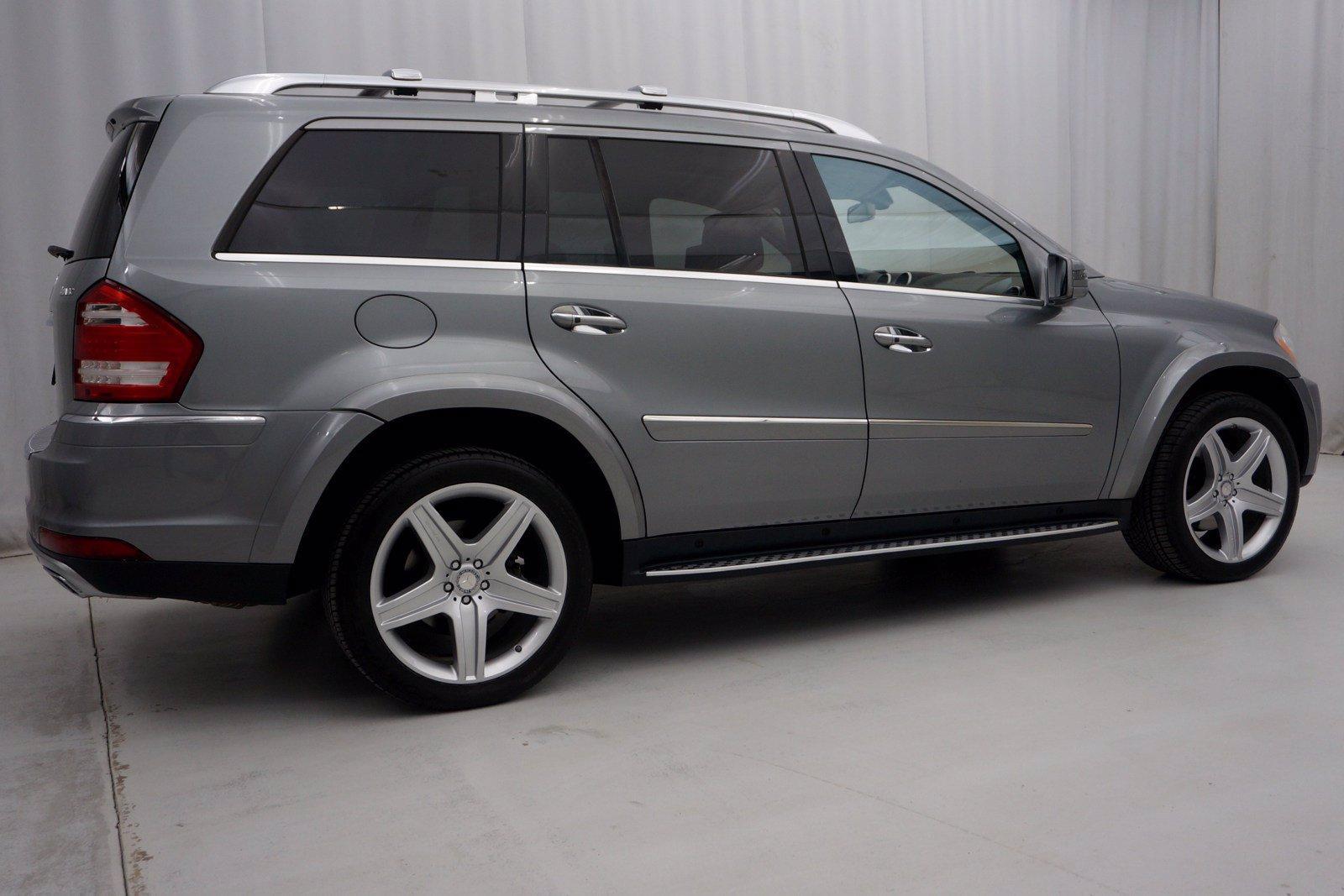 Used-2012-Mercedes-Benz-GL550-GL-550