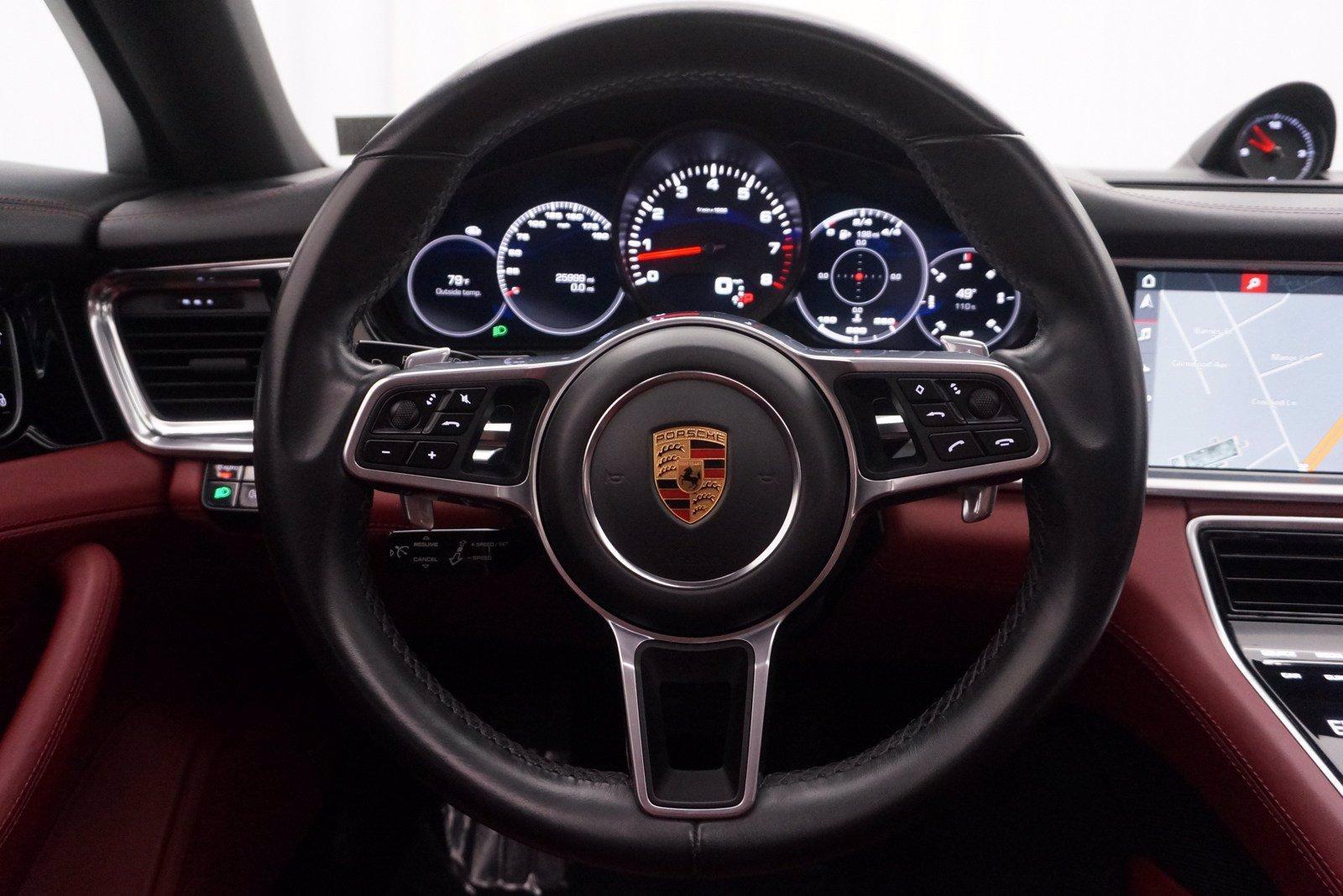 Used-2018-Porsche-Panamera-4