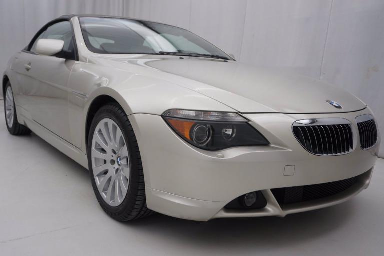 Used-2004-BMW-645Ci