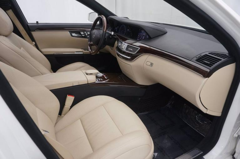 Used-2011-Mercedes-Benz-S550-4MATIC