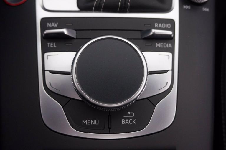 Used-2015-Audi-S3-20T-Premium-Plus