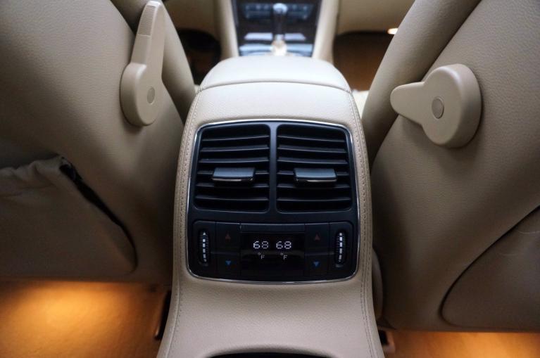 Used-2009-Mercedes-Benz-CLS550-55L