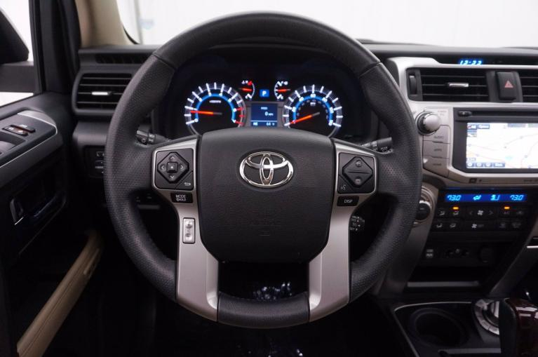 Used-2017-Toyota-4Runner-Limited