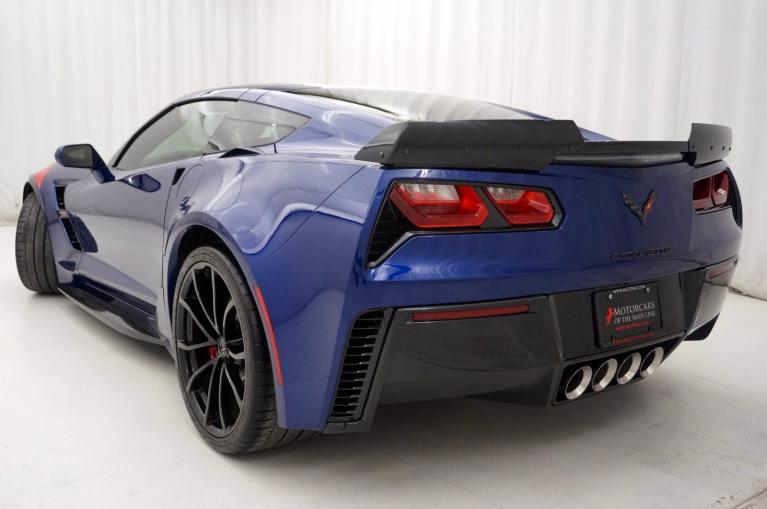 Used-2019-Chevrolet-Corvette-Grand-Sport-1LT