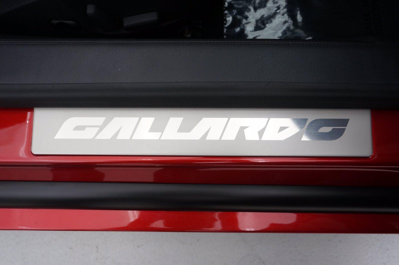 Used-2012-Lamborghini-Gallardo