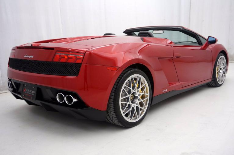 Used-2012-Lamborghini-Gallardo