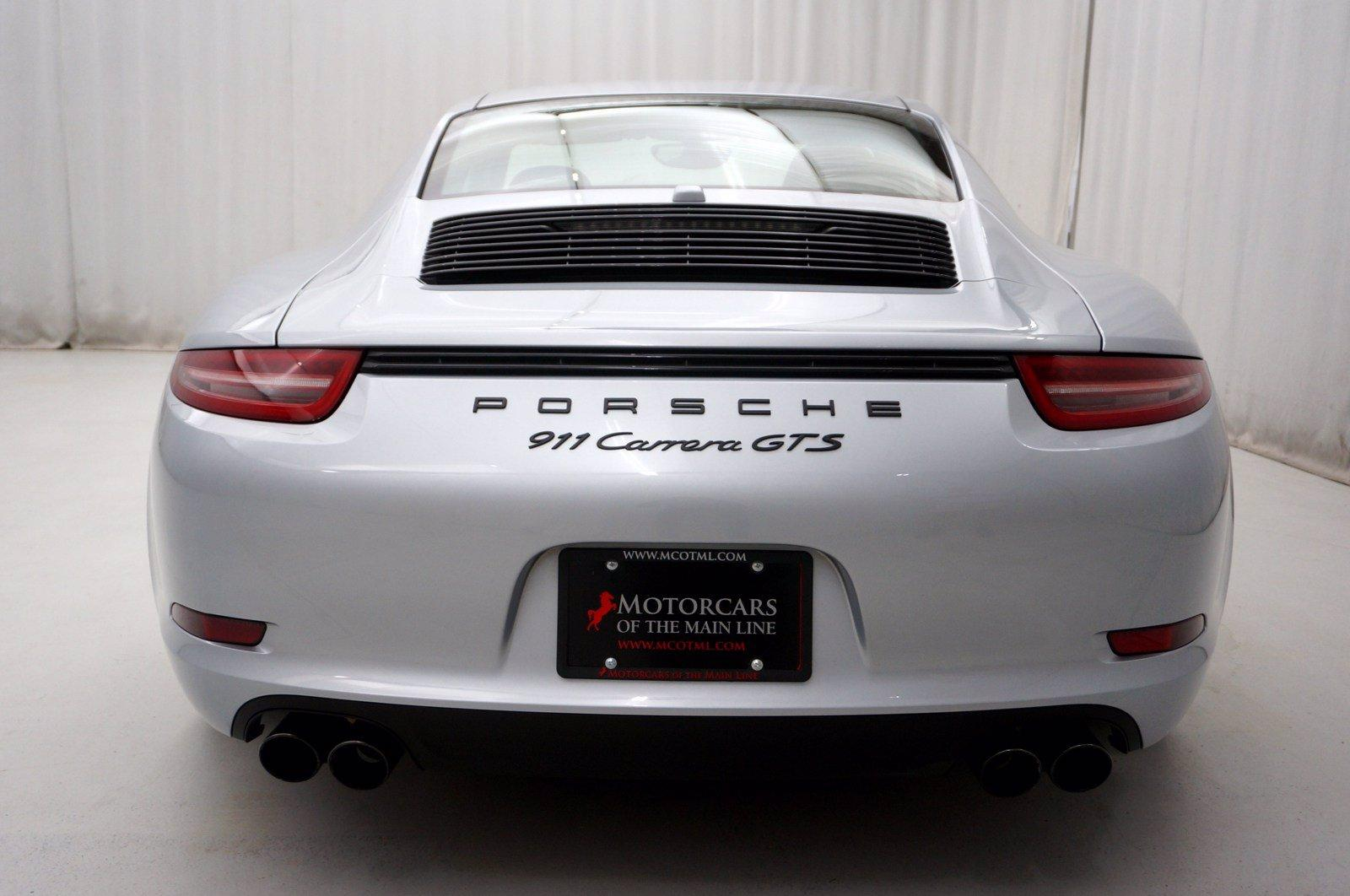 Used-2015-Porsche-911-Carrera-GTS