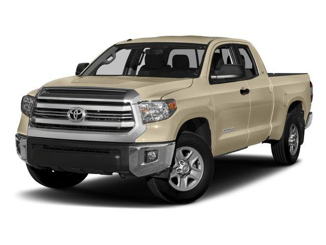 Used 2017 Toyota Tundra 4WD SR5 | King of Prussia, PA