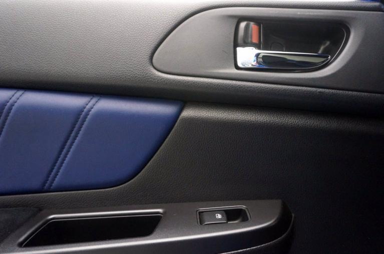 Used-2015-Subaru-WRX-STI-Launch-Edition