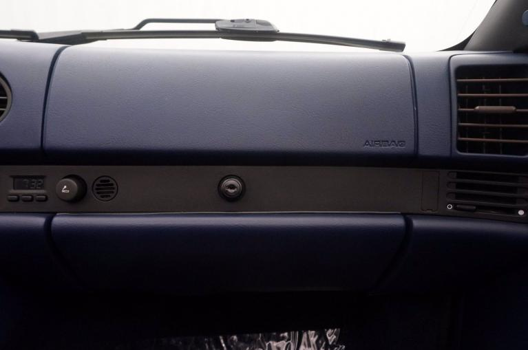 Used-1991-Porsche-944-S2-S2