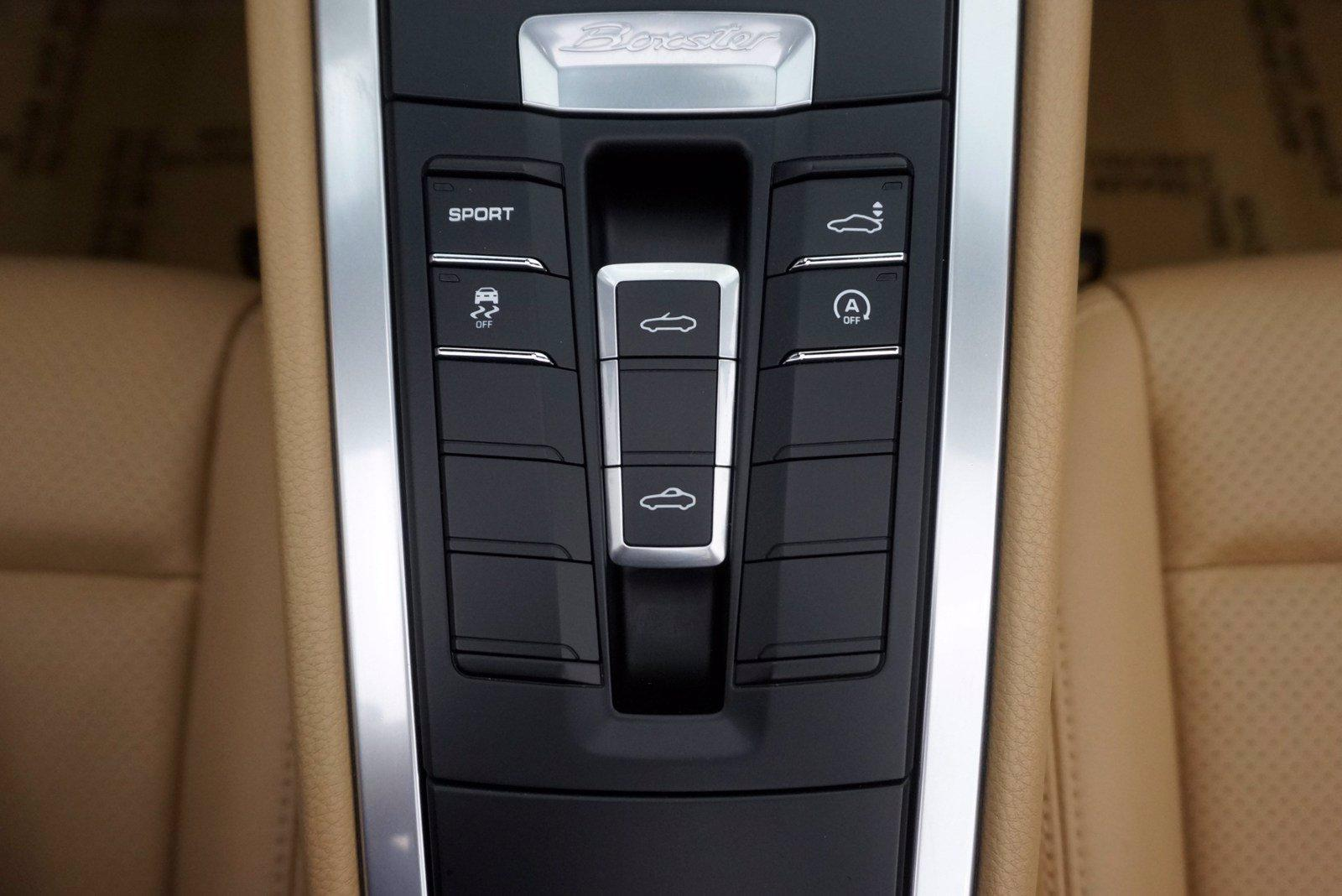 Used-2015-Porsche-Boxster