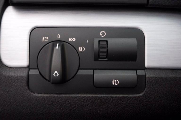 Used-2006-BMW-M3
