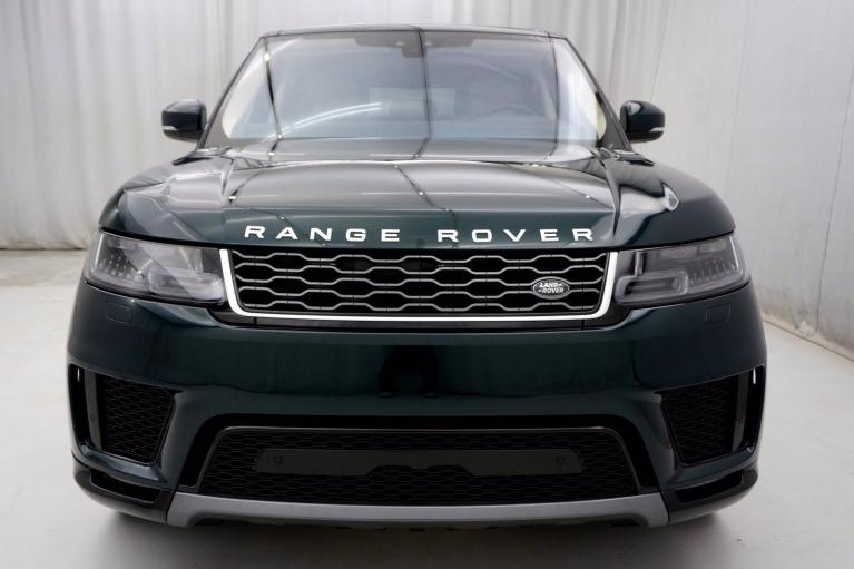 Used-2020-Land-Rover-Range-Rover-Sport-HSE