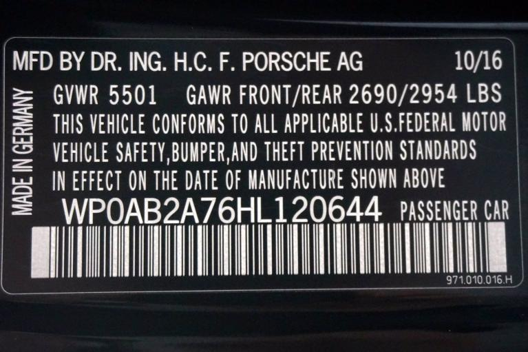 Used-2017-Porsche-Panamera-4S