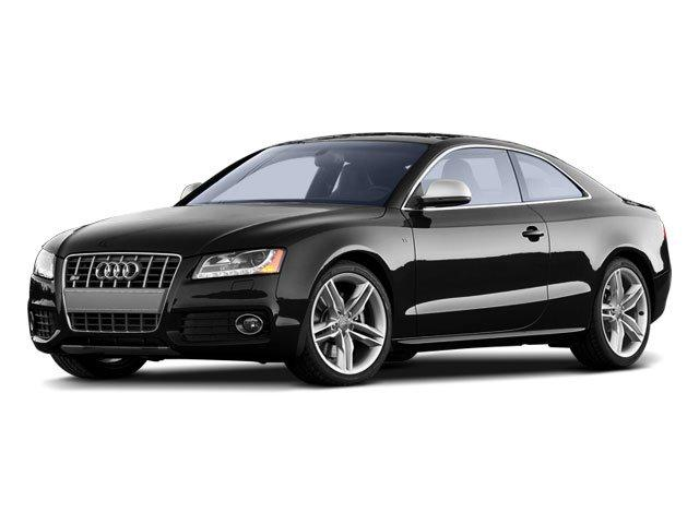 Used 2009 Audi S5  | King of Prussia, PA