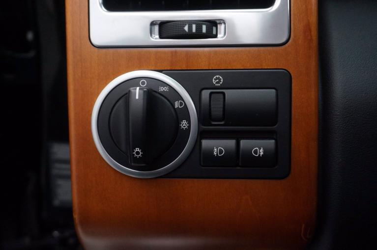 Used-2010-Land-Rover-Range-Rover-HSE-LUX