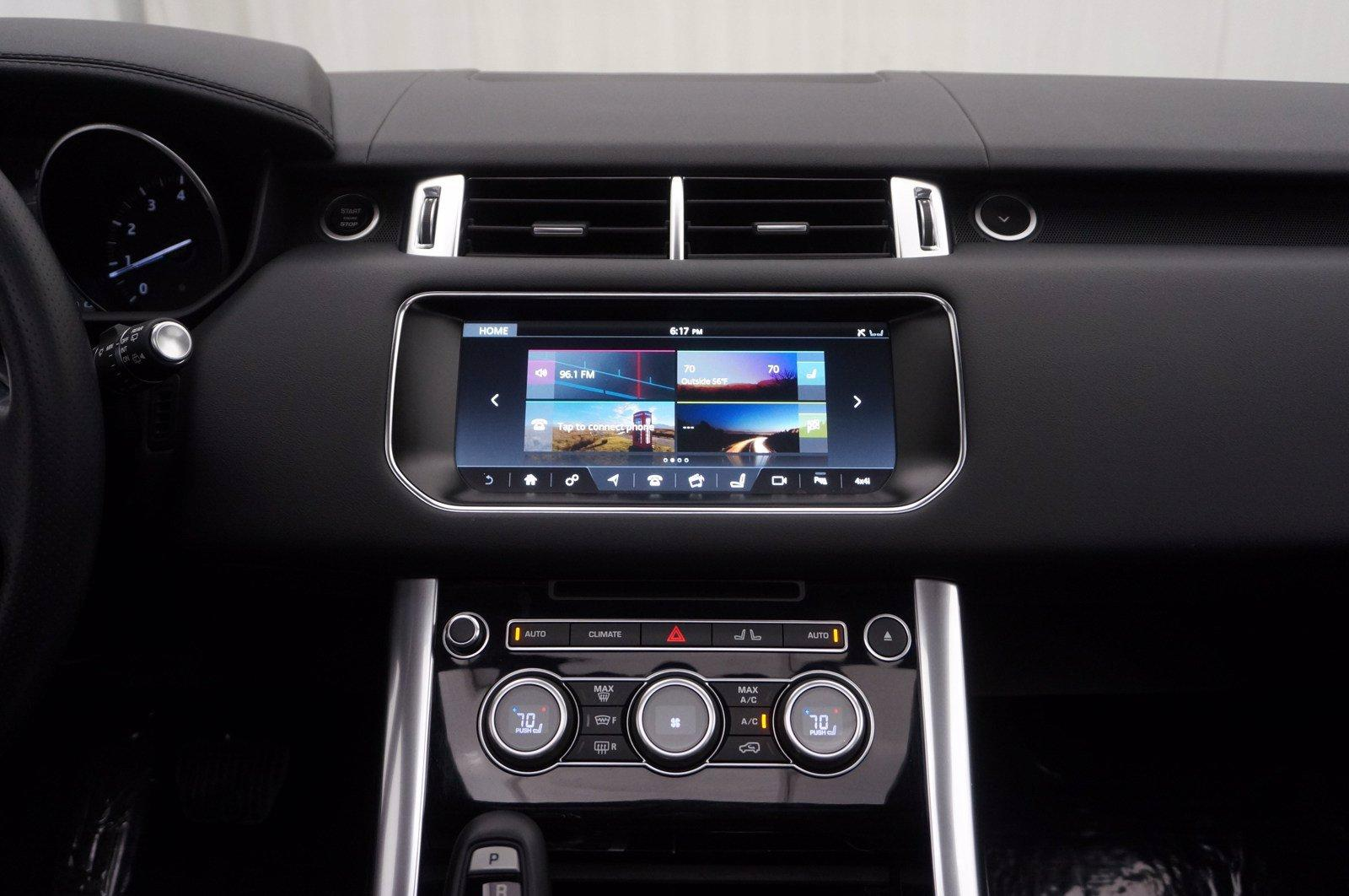 Used-2017-Land-Rover-Range-Rover-Sport-Dynamic