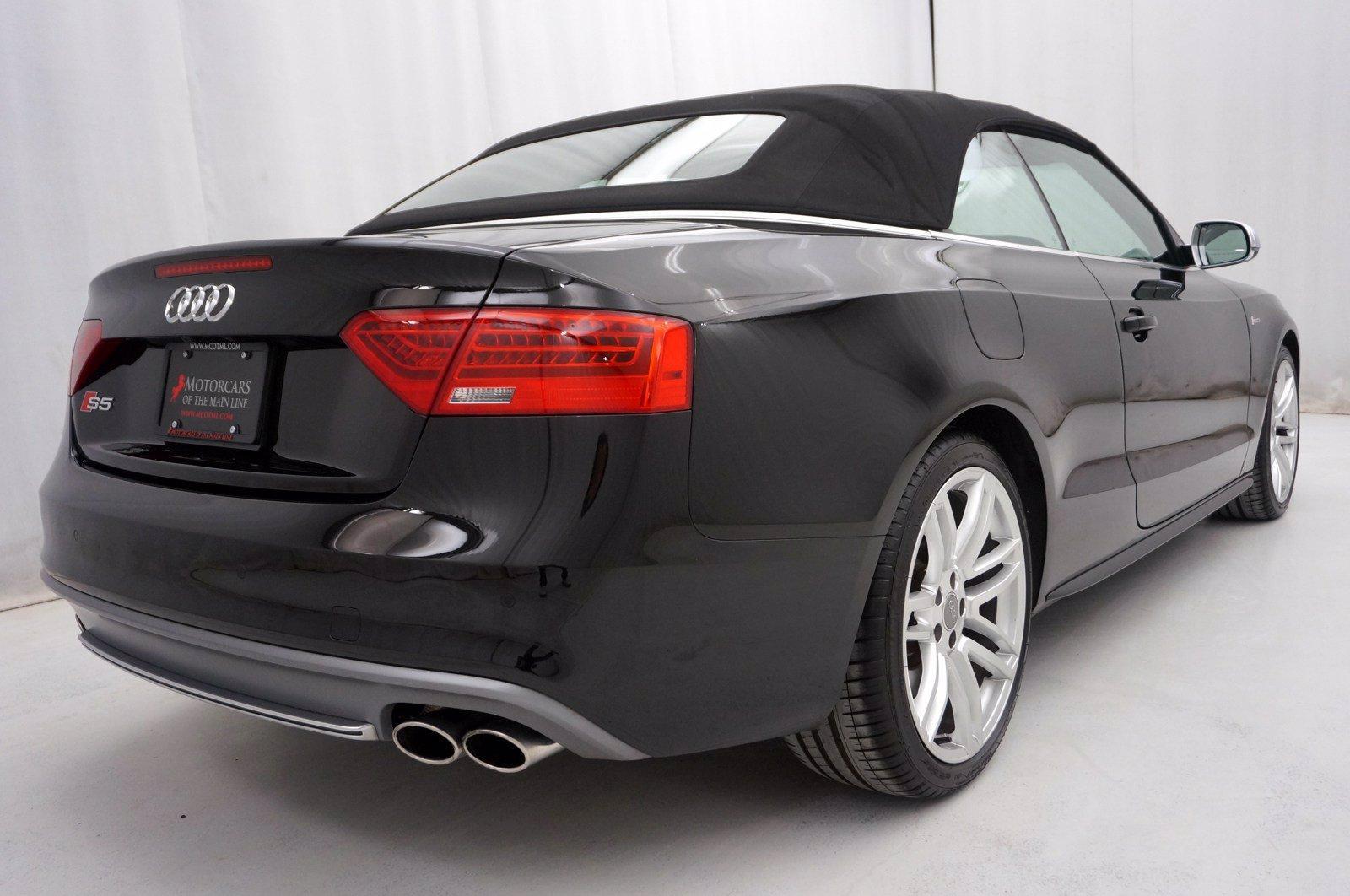 Used-2016-Audi-S5-Premium-Plus