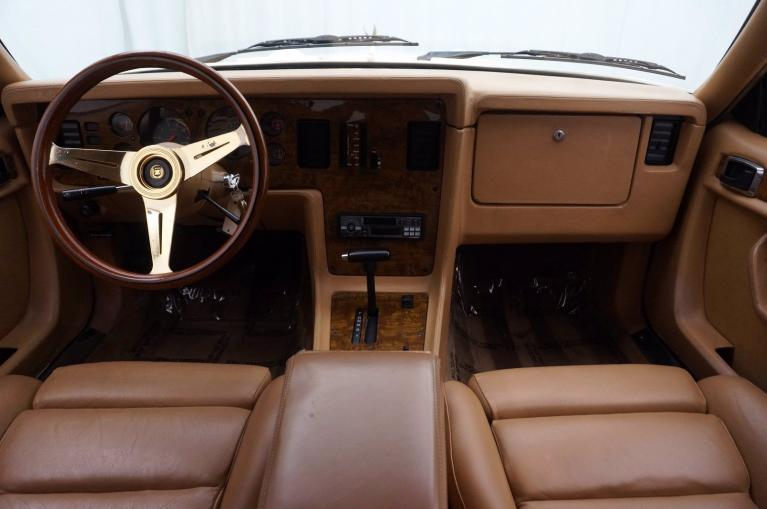 Used-1986-Zimmer-Motor-Cars-Golden-Spirit