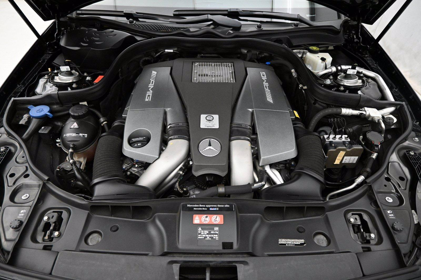 Used-2017-Mercedes-Benz-CLS-AMG-CLS-63-S