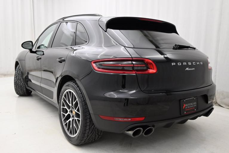 Used-2018-Porsche-Macan-Sport-Edition-Certified-Pre-Owned