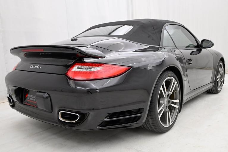 Used-2010-Porsche-911-Turbo