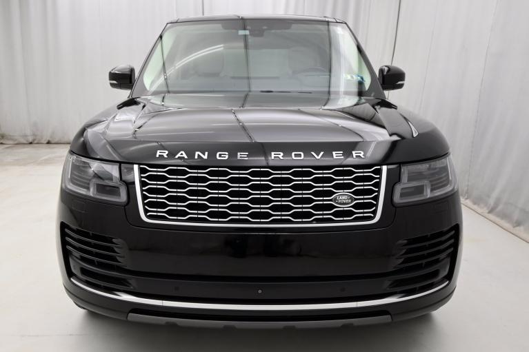 Used-2018-Land-Rover-Range-Rover