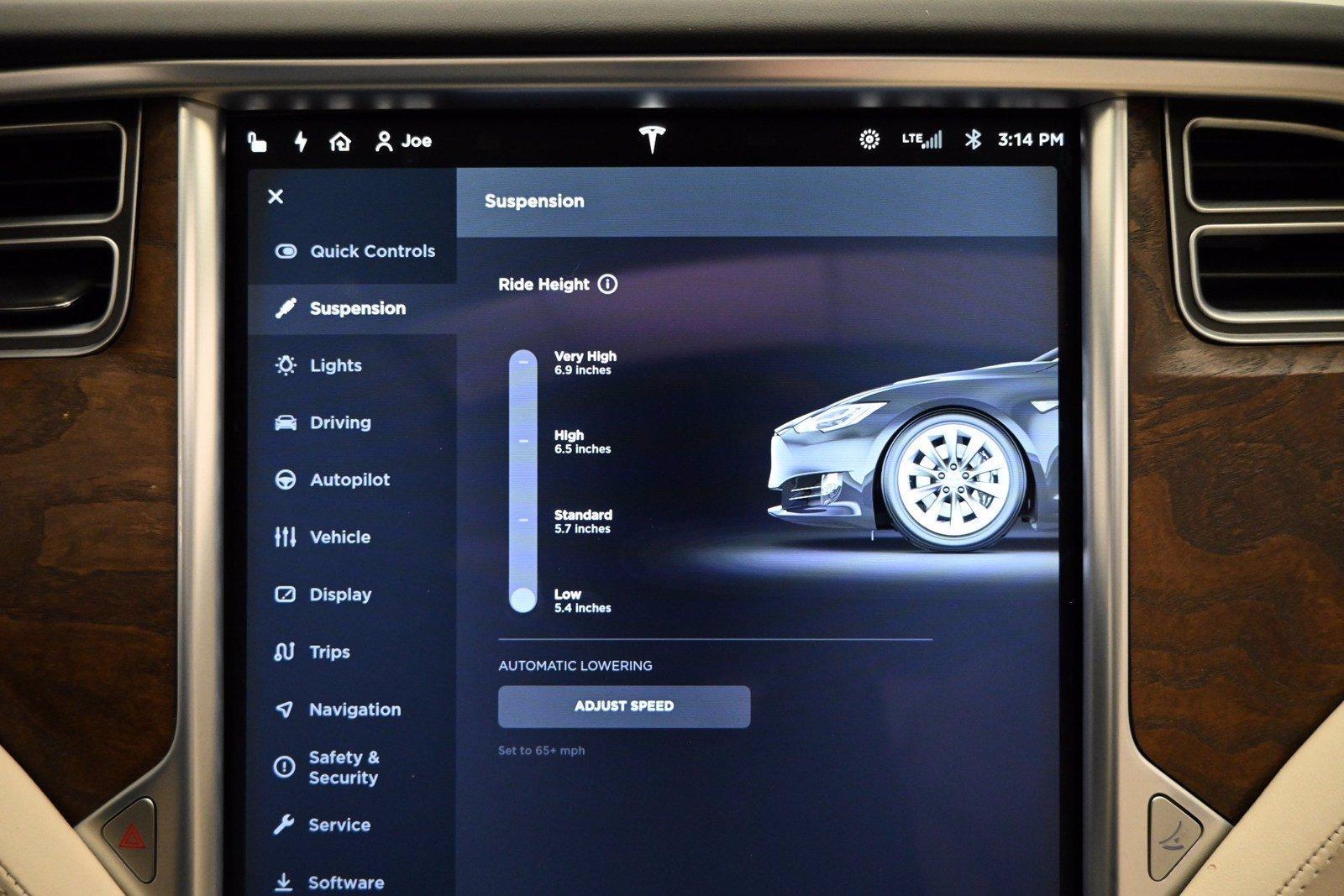 Used-2018-Tesla-Model-S-75D