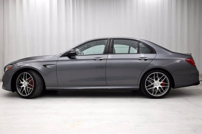Used-2018-Mercedes-Benz-AMG-E63-S-4MATIC