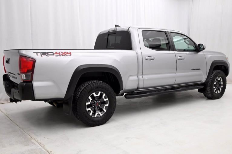 Used-2018-Toyota-Tacoma-TRD-Off-Road
