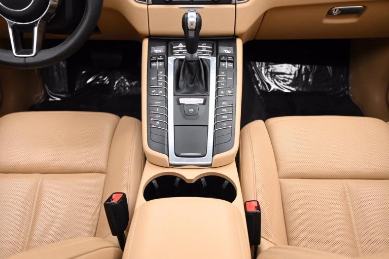 Used-2018-Porsche-Macan-GTS