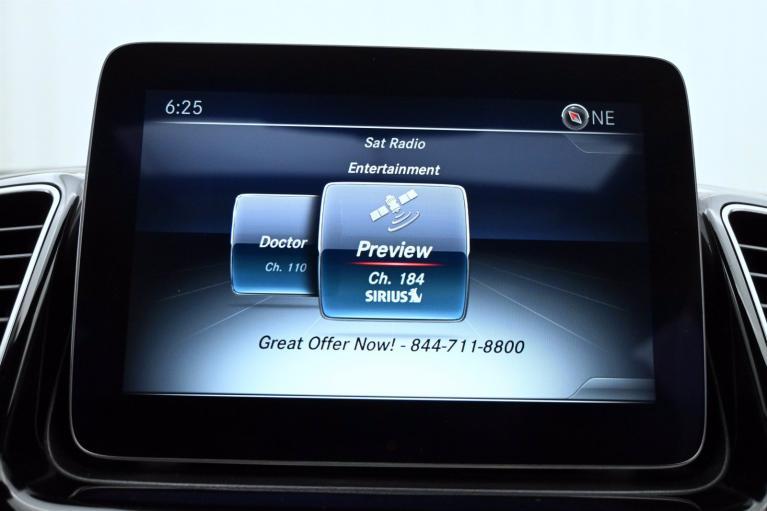 Used-2017-Mercedes-Benz-GLS450-4MATIC