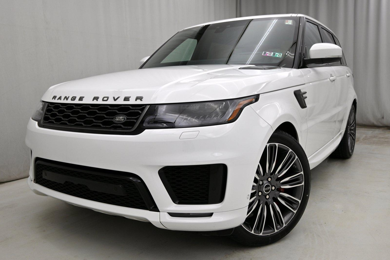 Used-2019-Land-Rover-Range-Rover-Sport-Dynamic